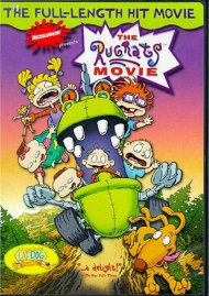 Rugrats: The Movie Movie