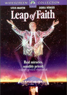 Leap Of Faith Movie