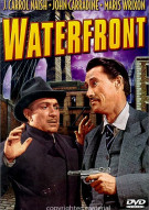 Waterfront (Alpha) Movie