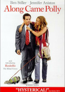 Along Came Polly (Widescreen) Movie