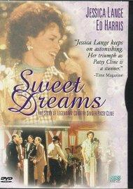 Sweet Dreams Movie