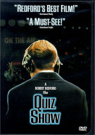Quiz Show Movie