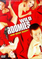 Wild Roomies Movie