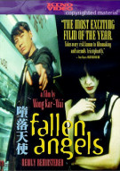 Fallen Angels (Kino) Movie