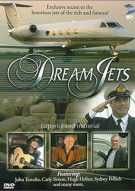 Dream Jets Movie