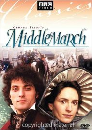 Middlemarch Movie