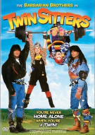 Twin Sitters Movie