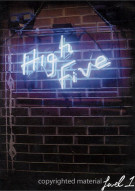 High Five Movie