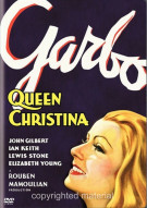Queen Christina Movie