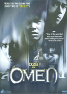 Omen (Sung Horn) Movie