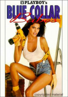 Playboy: Blue Collar Babes Movie