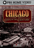 American Experience: Chicago: City of the Century Movie