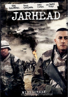 Jarhead (Widescreen) Movie