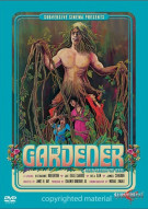 Gardener, The Movie
