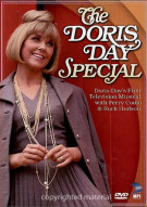 Doris Day Special, The Movie