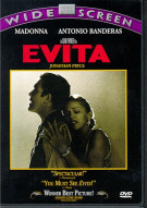 Evita Movie