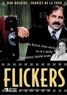 Flickers Movie