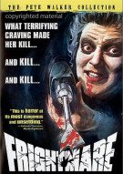 Frightmare Movie