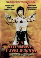 Un Hombre Violento Movie