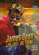 James Dean: Live Fast, Die Young Movie