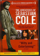 Adventures of Sebastian Cole, The Movie