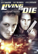 Living To Die Movie