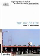Joy Of Life, The Movie