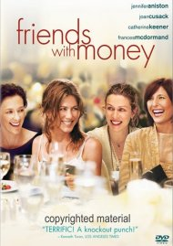 Friends With Money Movie