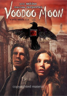 Voodoo Moon Movie
