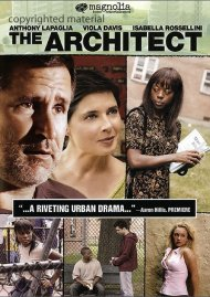 Architect, The Movie