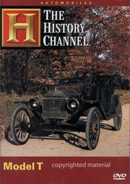 Automobiles: Model T Movie