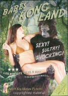 Babes In Kong Land Movie