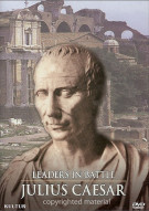 Leaders In Battle: Julius Caesar Movie
