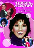 Threes Company: Capturing The Laughter - Janets Favorites Movie