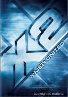 X2: X-Men United - Special Edition (Steelbook) Movie