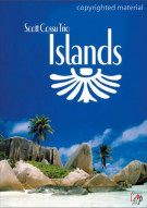 Scott Cossu Trio: Islands Movie