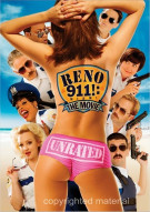 Reno 911: Miami (Unrated) Movie