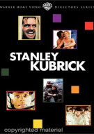 Warner Home Video Directors Series: Stanley Kubrick Movie