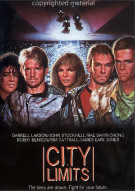 City Limits Movie