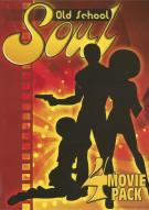 Old School Soul Movie