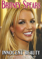 Britney Spears: Innocent Beauty Movie