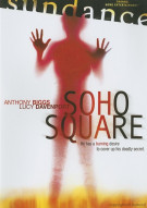 Soho Square Movie