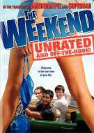 Weekend, The Movie