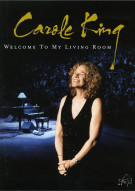 Carole King: Welcome To My Living Room Movie