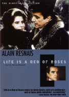 Life Is A Bed Of Roses Movie