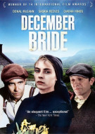 December Bride Movie