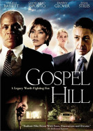 Gospel Hill Movie