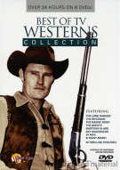 Best Of TV Westerns Collection Movie