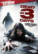Dead In 3 Days Movie