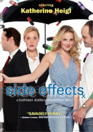 Side Effects Movie
